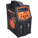 Chargeur ProDuo80 - KN-PRODUO80