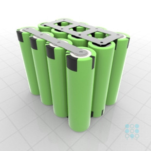 3s4p_10-8v_battery_pack_with_panasonic_pf_18650_battery_cu_iso.jpeg