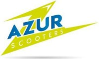AZUR Scooters